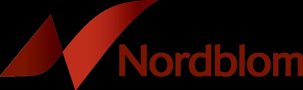 Nordblom Companies Logo